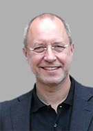 Dietmar Klose