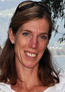 Monika Martin Verheiratet